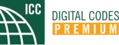 Digital Codes Library